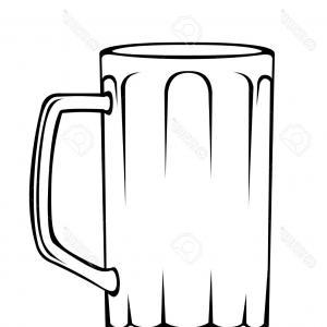 300x300 Beer Mugs With Cheers Svg Filebeer Svg Lazttweet
