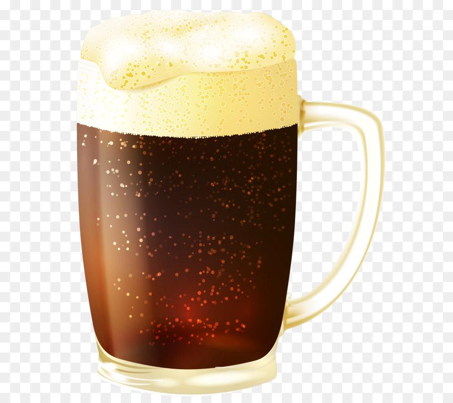 900x800 Beer Cocktail Brown Ale Draught Beer