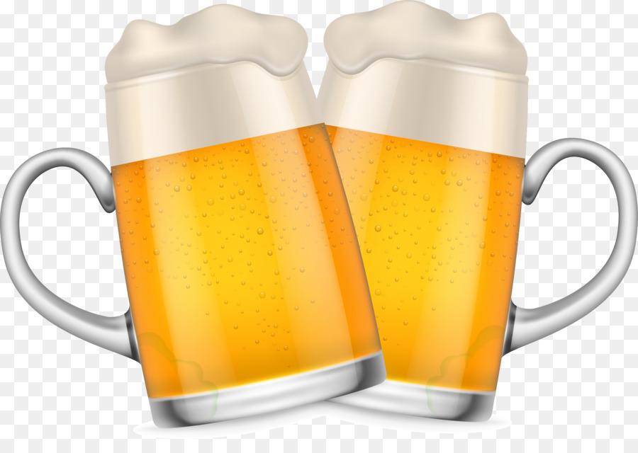 900x640 Beer Stein Beer Glassware