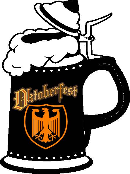 444x594 19 Beer Stein Download Huge Freebie! Download For Powerpoint