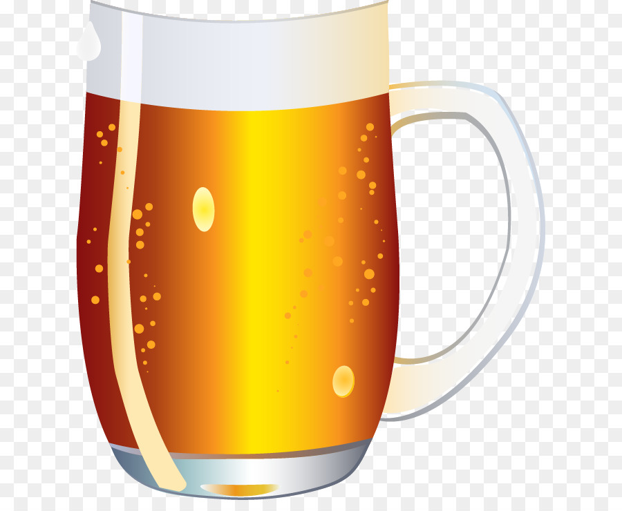 900x740 Download Beer Stein Computer Icons Clip Art Vector Glass