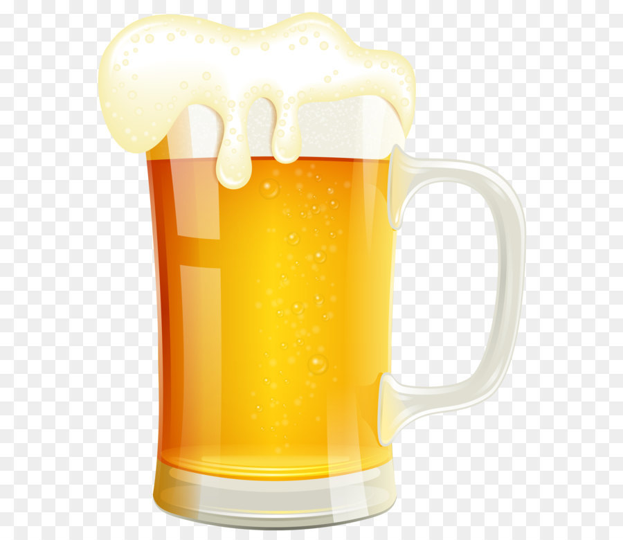 900x780 Draught Beer India Pale Ale Cask Ale