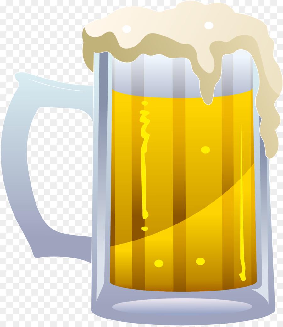 900x1040 Free Beer Beer Stein