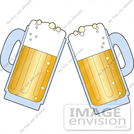 450x450 Mug Clipart Beer Stein
