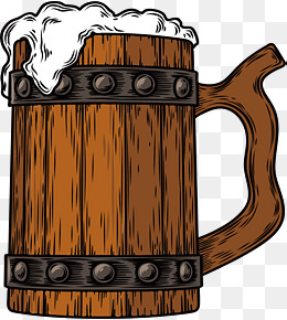 260x290 Beer Mug Png, Vectors, Psd, And Clipart For Free Download Pngtree