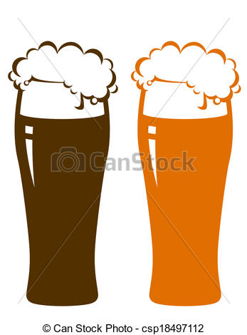 347x470 Collection Of Free Frothing Clipart Beer Foam. Download On Ubisafe