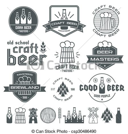 450x470 Free Brewery Icon 360961 Download Brewery Icon