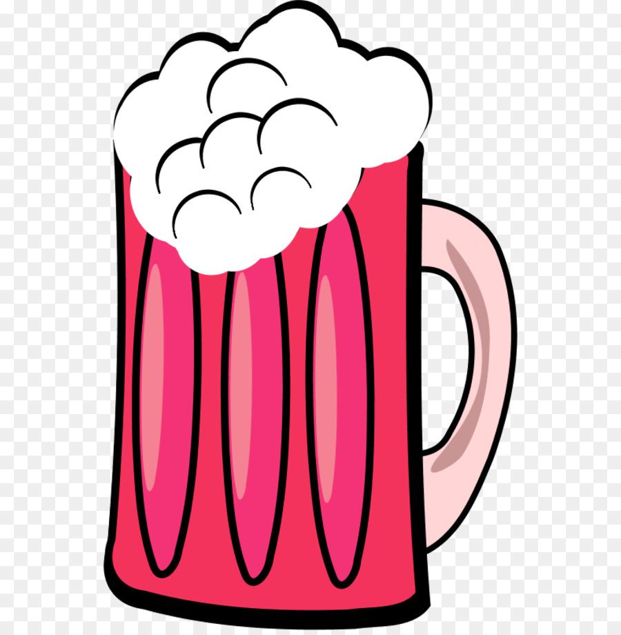 900x920 Root Beer Beer Glasses Clip Art