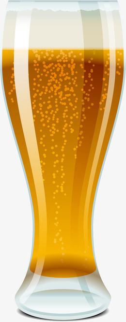 260x663 Download Beer Vector Free Clipart Beer Glasses Wheat Beer