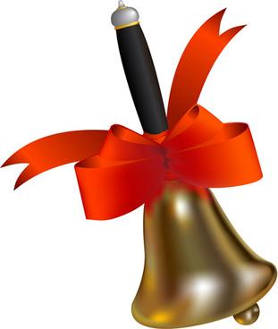 311x368 Vector Bells Free Vector Download (565 Free Vector) For Commercial