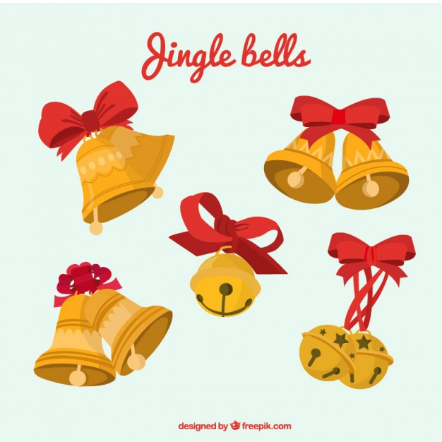 626x626 Bell Vectors, Photos And Psd Files Free Download