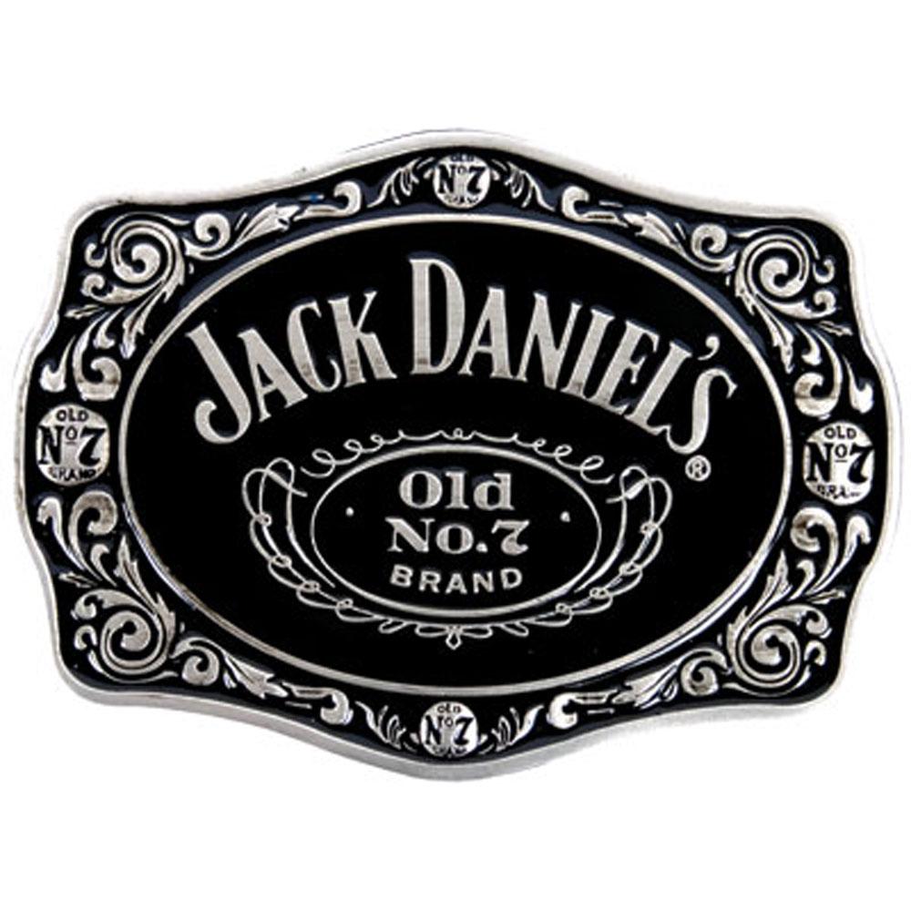1000x1000 Custom Belt Buckle Promo Jack Daniels Custom Belt Buckles