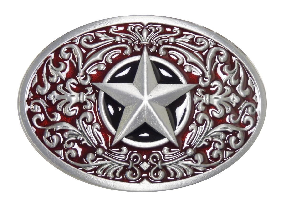 1200x863 Online Store For Western Fashion Western Belt Buckle Southwest