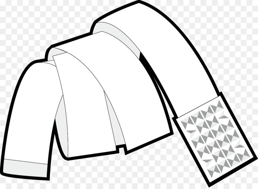 900x660 Clothing Belt Drawing