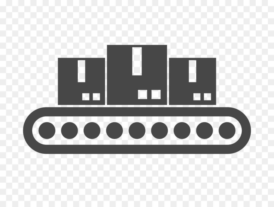 900x680 Conveyor Belt Conveyor System Royalty Free