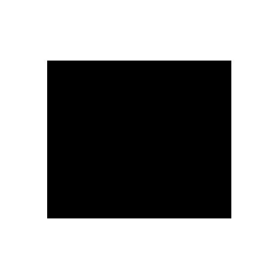 560x560 Free Mma Championship Belt Vector Icon