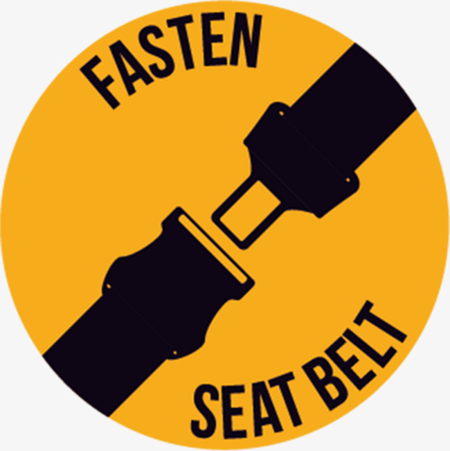 650x651 Travel Safety Seat Belt Vector, Travel Vector, Safety, Travel Png