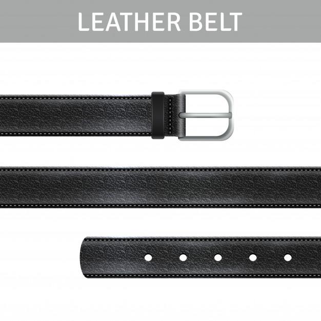 626x626 Belt Vectors, Photos And Psd Files Free Download