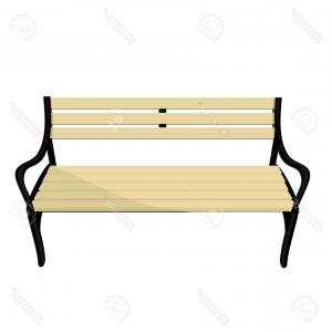 300x300 Elderly Sitting On The Park Bench Vector Lazttweet