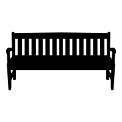 474x474 Park Bench Vector 02 Stock Photography Image 17080172, Park Bench