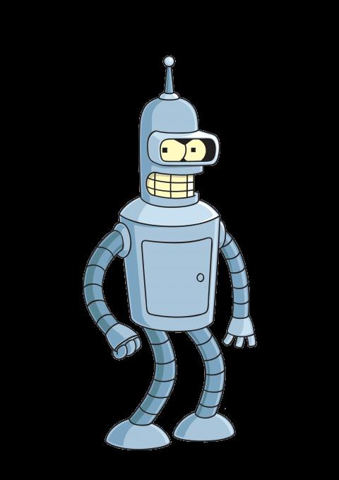 Bender Vector