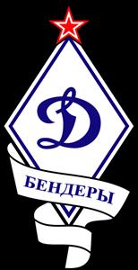 154x300 Fc Dinamo Bender Logo Vector (.ai) Free Download