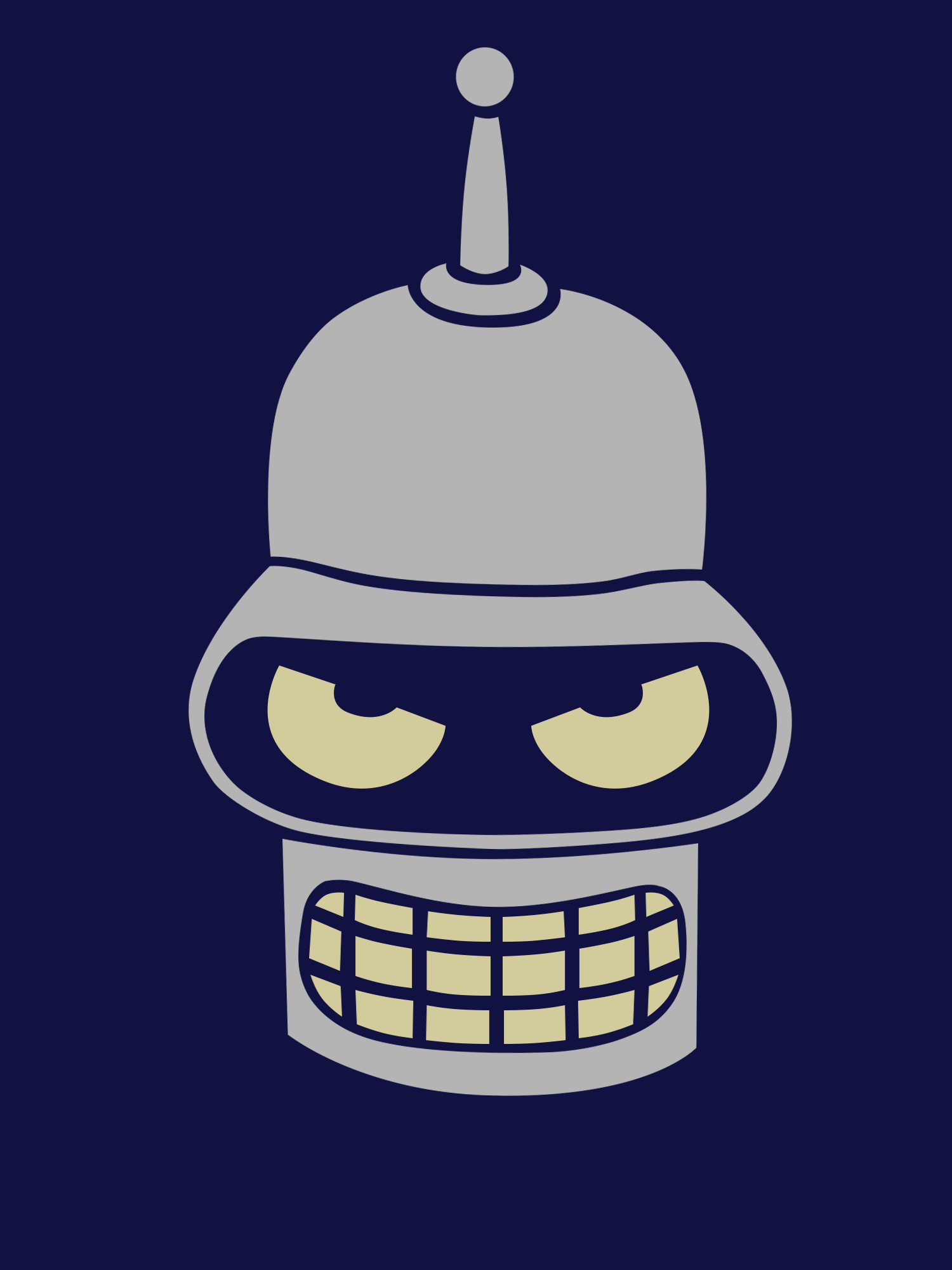 1500x2000 Bender Logos