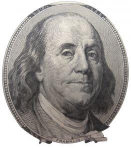 263x300 Benjamin Franklin Vectors, Photos And Psd Files Free Download