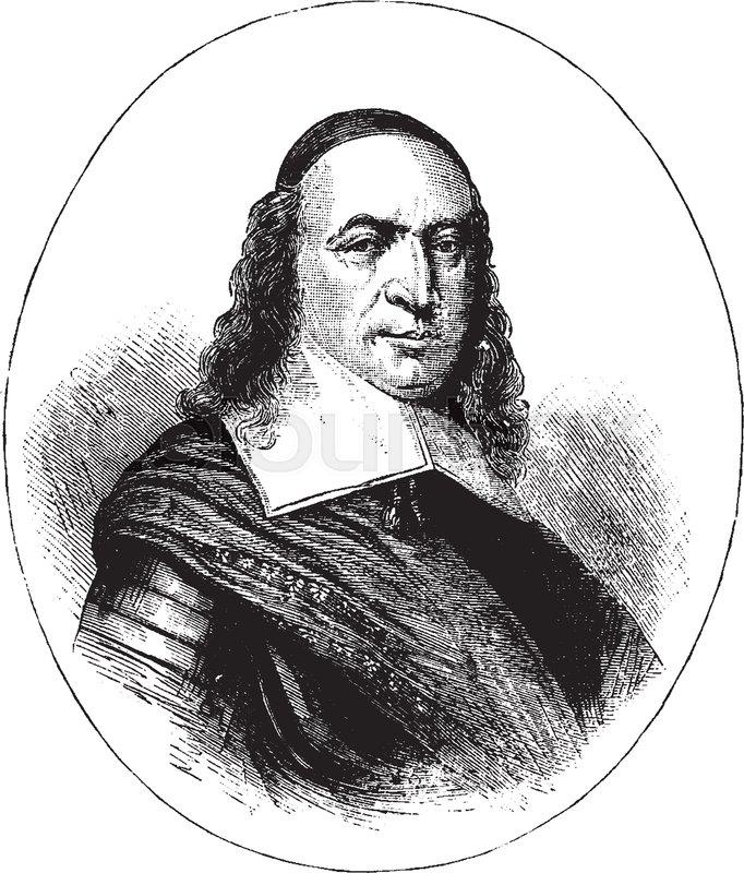 682x800 Benjamin Franklin, 1706 1790, He Was Polymath, Author, Printer