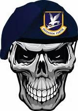160x226 21 Best Berets Images Berets, Military Beret And
