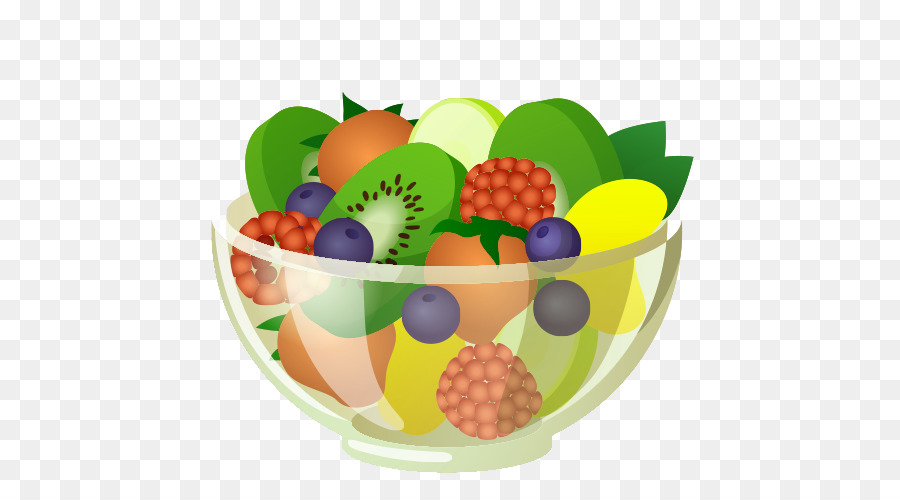 900x500 Fruit Salad Berry