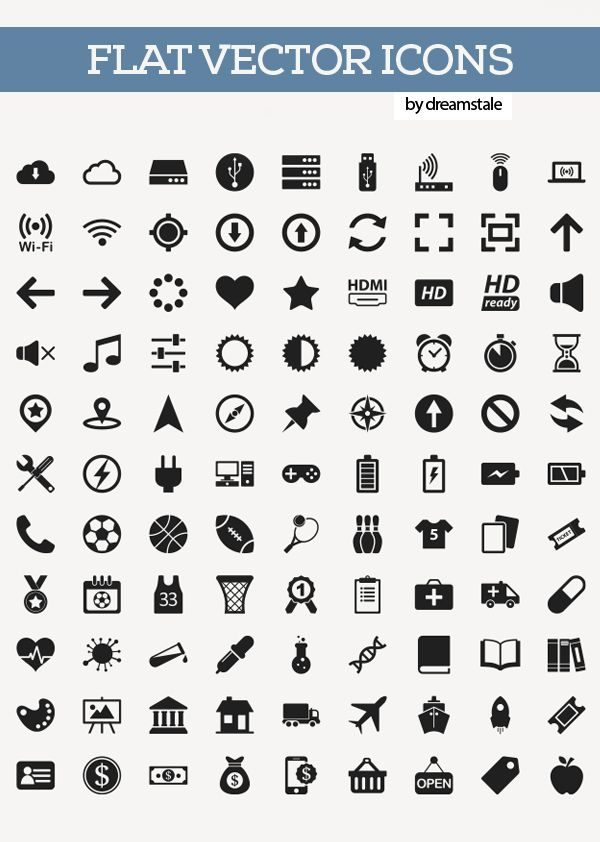 600x842 62 Best Icons Images Free Vector Icons Commercial Use