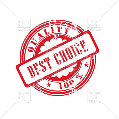 400x400 Best Choice