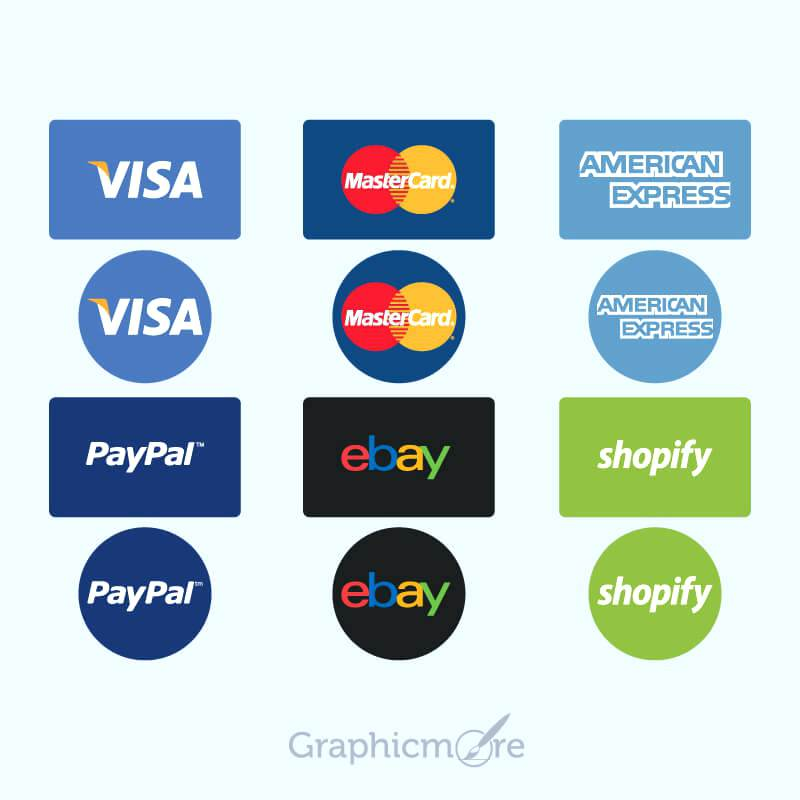 800x800 Business Card Free Vector Icons Free Business Card Icons Photo