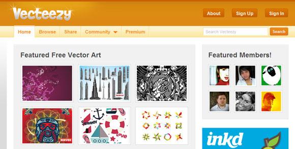 580x293 10 Best Websites For Free Vector Art Downloads