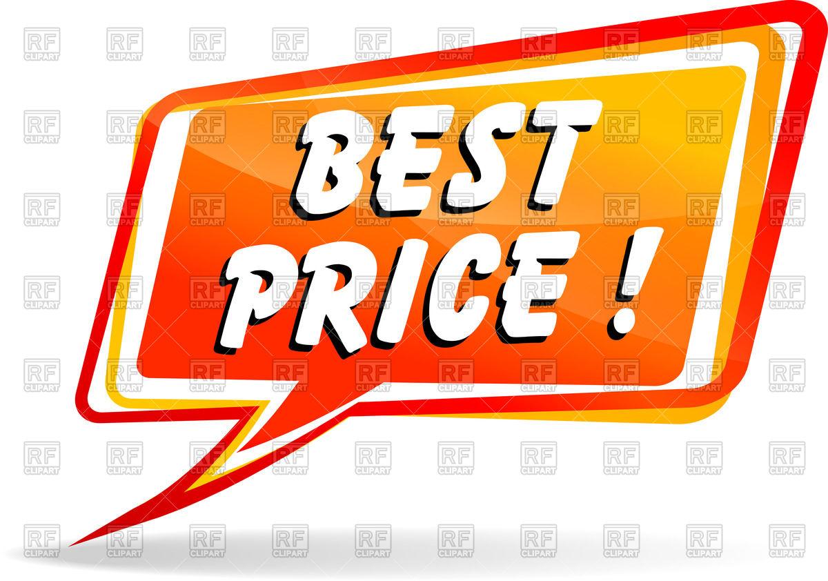 1200x842 Speech Bubble With Wording Best Price Vector Image Vector