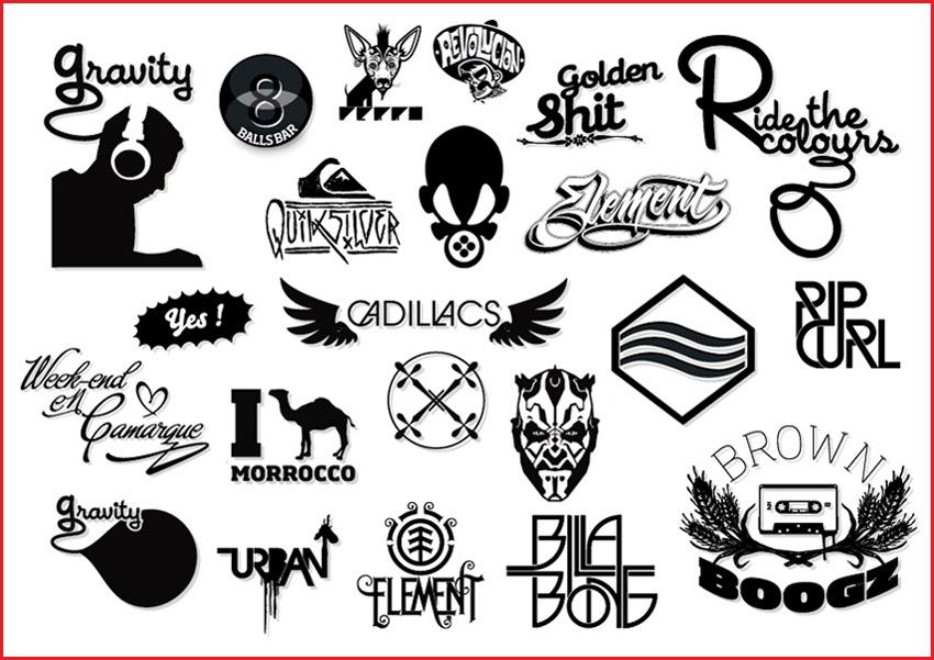 850x601 Victor Logo Design House Vector Logo Design Download Vector Logos