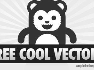 300x225 Best 10 Free Vector Art Websites!