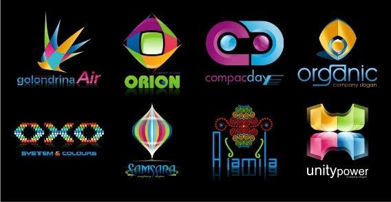 568x294 Best Logo Vector Free Vector In Adobe Illustrator Ai ( .ai