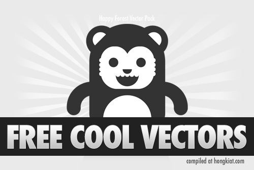 500x335 50 Websites For Free Vector Images Download