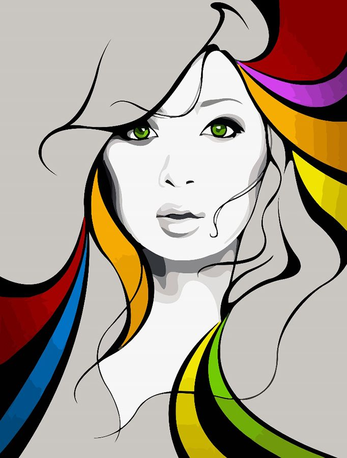 Best Vector Images at GetDrawings com   Free for personal