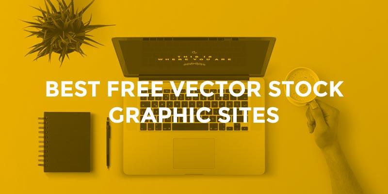 800x400 Best Free Vector Sites