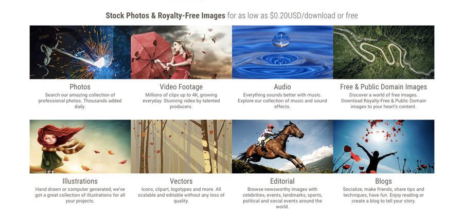 900x423 Best Paid And Free Stock Photo Sites Skylum Blog (Ex Macphun)