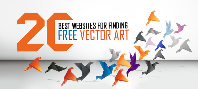 640x290 Best Free Svg Download Site