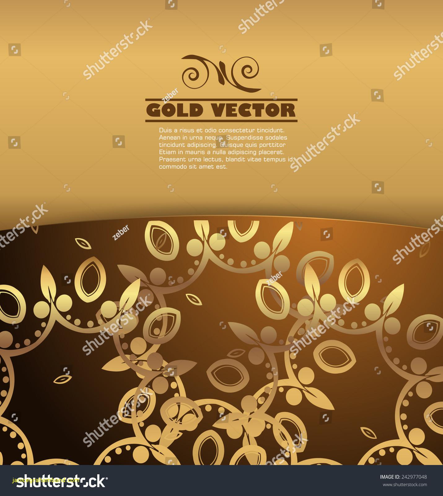 1430x1600 Fresh Golden Birthday Background Design Janice Graham Cakes Ideas