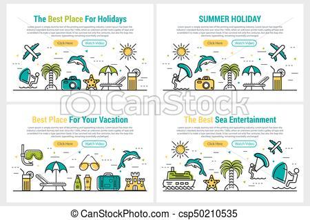 450x319 Summer Holiday