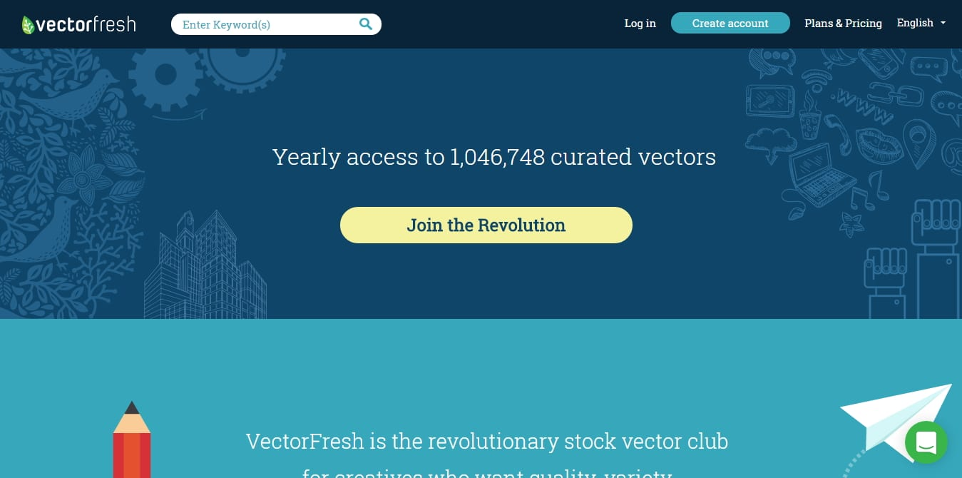 1349x670 Where To Buy Cheap Vector Graphics