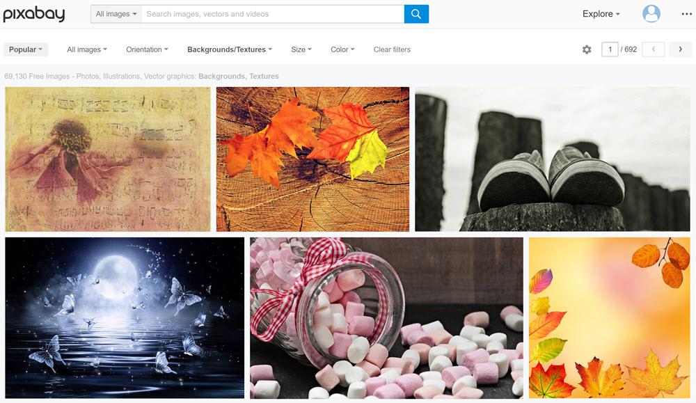 1000x579 Where To Find Stock Photos For Your Wordpress Website
