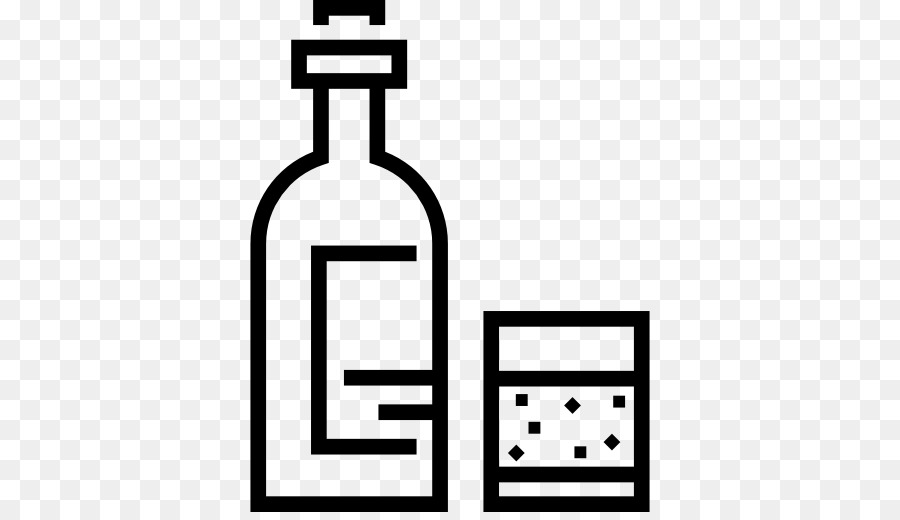 900x520 Download Beer Whiskey Alcoholic Drink Distilled Beverage Co