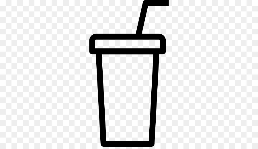 900x520 Fizzy Drinks Computer Icons Iced Tea